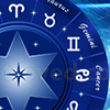 Significance of 11th House in Vedic Astrology