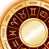 Is Astrology Real or Fake