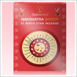 nakshatra-incense