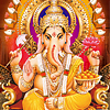 6 Things liked by Ganesha