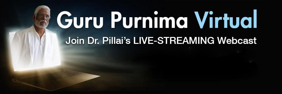 guru-purnima-virtual
