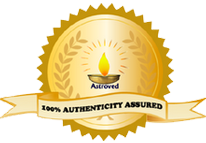 Authenticity-Assured