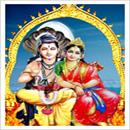Uma Maheshwara Pooja