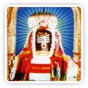 Runa Vimochana Pooja