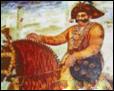 Chola-Dynasty