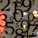 Numerology Astrology Report