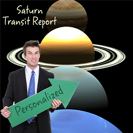 Saturn Transit 2020 Report