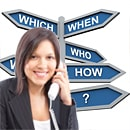 Consult Our Astrologer - Ask up to 3 Questions