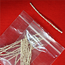 Erukku Wicks 200 Wick Pack