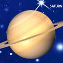 Saturn Incense 6 Pack