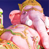 6 Life Lessons by Ganesha