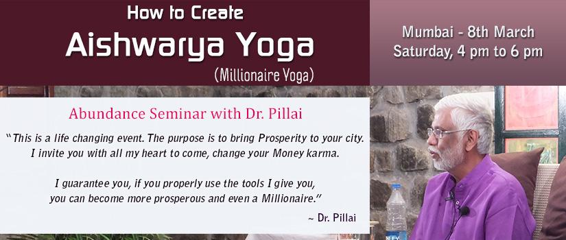 millionaire-yoga-seminar