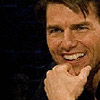 Why Tom Cruise never won an Oscar?