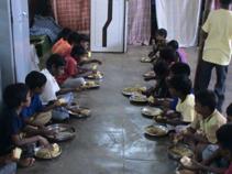 Feeding3