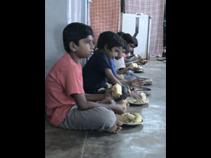 Feeding12