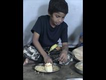 Feeding11