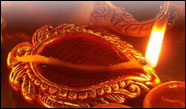 Karthigai Deepam