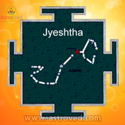 Jyestha
