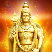 Muruga is the Guru of Gurus