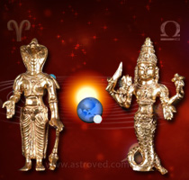 Naga Chaturthi and Panchami