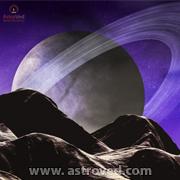 8th waning Moon