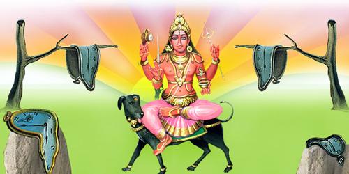 Image result for kaal bhairav ashtami