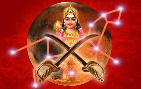 Vaikasi Vishakha