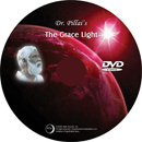 (CI) Gracelight Empowerment: DVD Set Gates 1 to 9