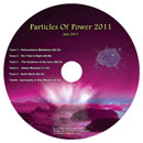 Particles-Of-Power-2011_July.jpg