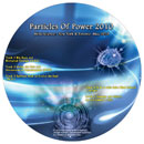 Particles-Of-Power-oct.jpg