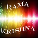 Sound_Rama.jpg