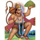 hanuman-proxyman