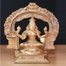 lakshmi_statue.jpg
